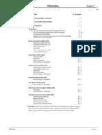 JCB+JS200,+JS210,+JS220,+JS240,+JS260+Service+Repair+Manual[205-243].en.pt