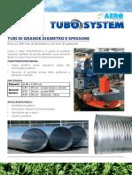 Brochure_GRANDI_TUBI_15507607055418