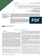 ARTIGO PUBLICADO LETRONICA_A PAULADA ERUDITA D UM LEMINSKI POPULAR