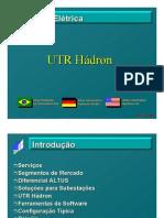HADRON_1