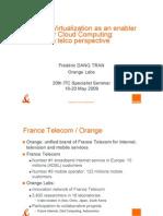 Operateur_Orange