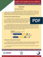 Pakistan_2006-07_Briefing_Kit_all_6[PB1]