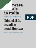 IV-Rapporto-Impresa Sociale