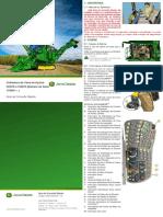 DownloadPDF (1)
