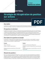 Haussieres_strategy_repair_strategy