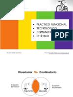 00_PRACTICO FUNCIONAL