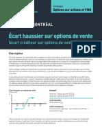 Haussieres_strategy_bull_call_spread_Ecart_Crediteur