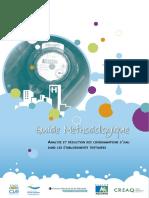 guide_methodologique_danalyse_et_de_reduction_des_consommations_deau_dans_les_etablissement_tertiaires-4