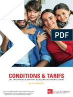 Conditions_tarifaires_particuliers (1)