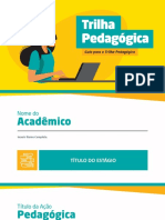 template_trilha_pedagogica