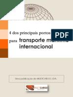 4_dos_principais_portos_europeus_para_transporte_martimo_internacional