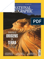 2021-09-01 National Geographic Portugal