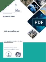 JPPDGyT2021 Guia de Resumenes Comp