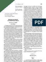 Decreto-Lei%20n.º%2018_2010