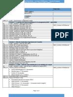 Annexe Presentation PPT Et Materiel de Formation_partcicipant