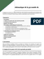 Observation_mathématique_de_la_pyramide_de_Khéops
