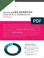 1588086918ML w.18 MOBILE Guia Para Eventos Online e Hbridos V2