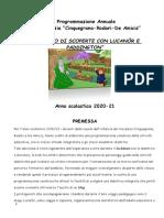 programmazione-annuale-2020-21