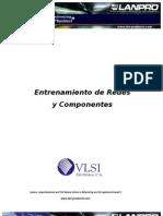 Entrenamiento_de_Redes_y_Componentes