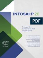 INTOSAI-P-20-Principes-de-transparence-et-de-responsabilite
