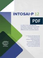 INTOSAI-P-12-La-valeur-et-les-avantages-des-ISC