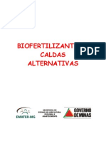 25596224-Biofertilizantes-e-Caldas-Alternativas