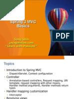spring3_mvc_basics
