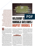 artykuł6 NTW20 04 2010hgpstt