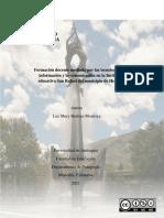 BedoyaLuz_2021_FormacionEnseñanzaAprendizaje