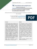 1225-Texto del artículo-3975-1-10-20190208