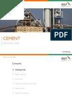 Cement_270111