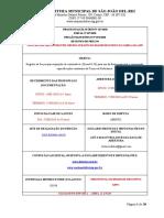 Edital Pregaao Eletra Nico 52 2020 Combustaiveis 1597341695