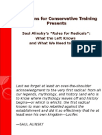 19154573-Rules-for-Radicals-Training-PDF
