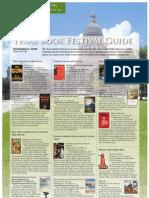n18 Acc Book Festale