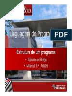 LP_Aula05
