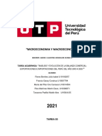 TAREA CALIFICADA T03 - GRUPO 4