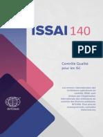 ISSAI-140-Contrôle-Qualité-pour-les-ISC