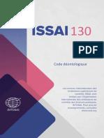 ISSAI-130-Code-déontologique