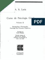 Luria_1975-1979_crs-psi-ger_vol-2