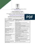 ANPPOM-XXXI-Congresso-Quadro-dos-trabalhos-aprovados