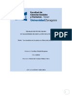TAZ TFG 2014 2705.PDF Edu8cacion Musical
