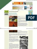 Eichler Network_ Home Improvement_ Earthquake Safe