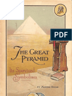 36987074-1924-the-Great-Pyramid-Its-Spiritual-Symbolism