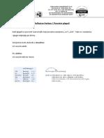 Vorentlastung - Lektion 5.pdf