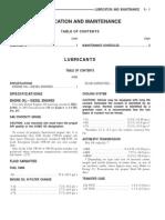 19360804-Section-0a-Lubrication-Maintenance-Ewj0a