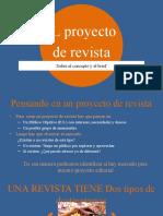 04 - Concepto de Revista y Brief 2017