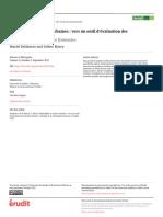 1c Habitabilité Delbarre(30)