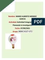 MendezGarcia-Mario-M08S3AI6
