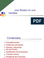 funcionesrealesenunavariable-120618225335-phpapp01