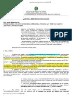 Parecer-85-2019-DECOR-Contrato-administrativo-e-contagem-de-prazo-data-a-data